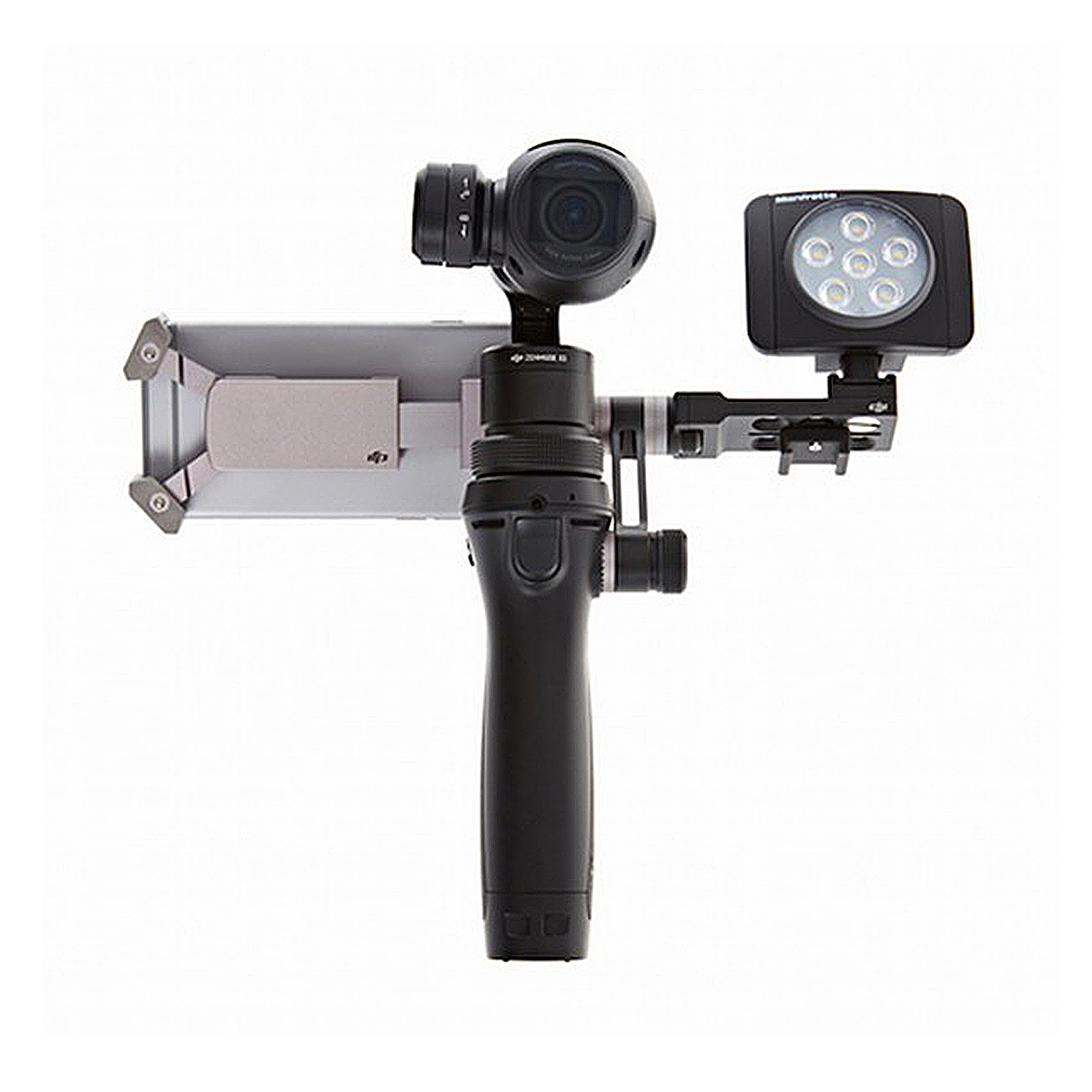 Manfrotto Manfrotto Lumimuse 6 Led Flashes Epictv Shop