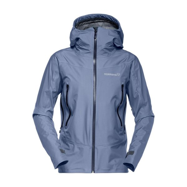 Falketind Gore-Tex Jacket Women - Last Season's