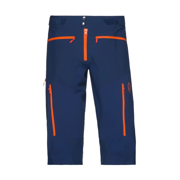 Fjora Flex1 Shorts Men