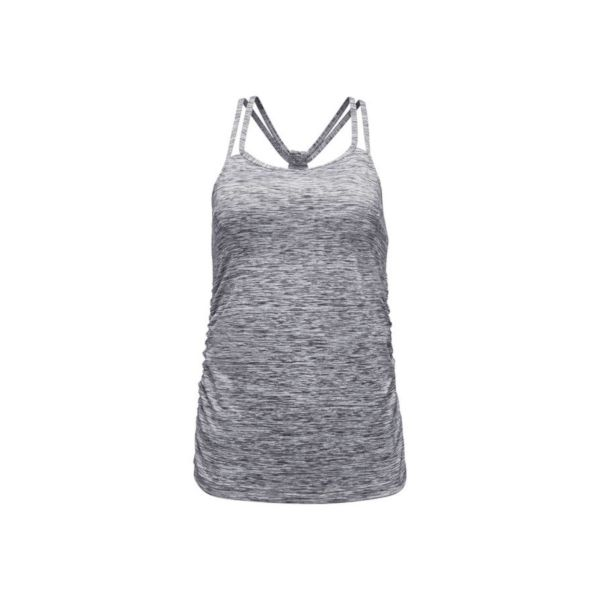 Six Shooter Tank Womens