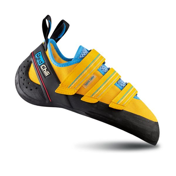Spirit Lady VCR Women's Climbing Shoe