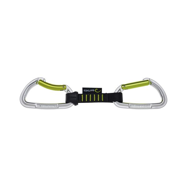 Edelrid Slash Set 10cm