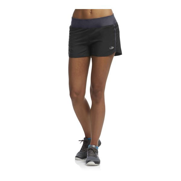 Spark Shorts (Woman)