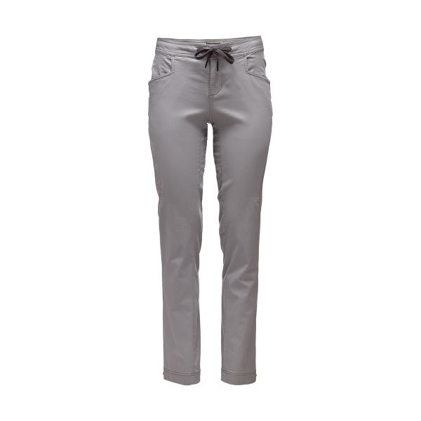 Black Diamond Credo Pants Women's Nickel