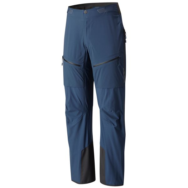 mens waterproof pants