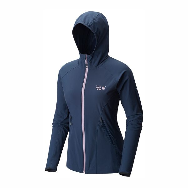 Super Chockstone Jacket Womens 2016, womens climbing jacket, technical jacket