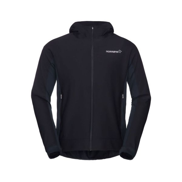 Bitihorn Windstopper Zip-Hood