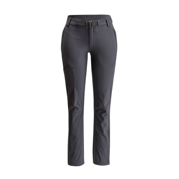 Black Diamond Alpine Pants Women