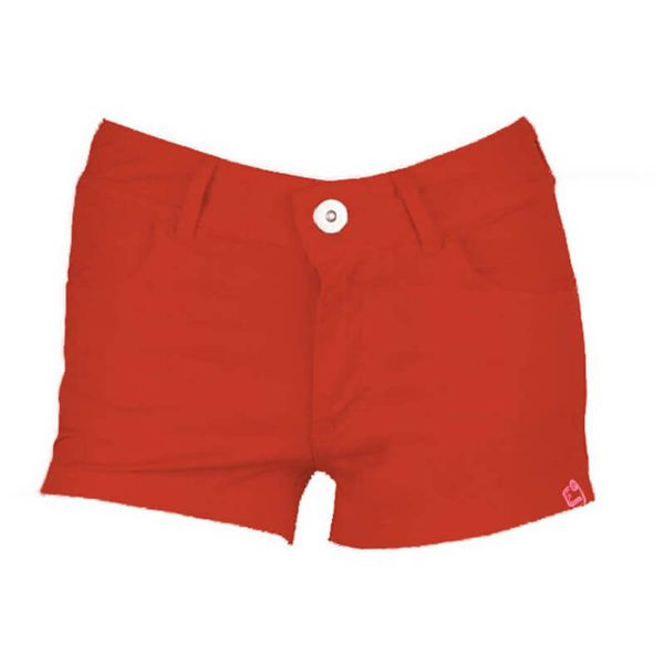 Shorty Womens