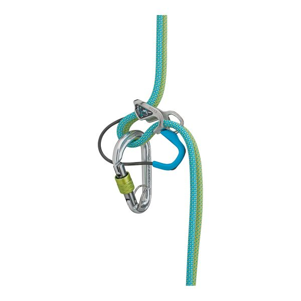 Micro Jul Belay Kit