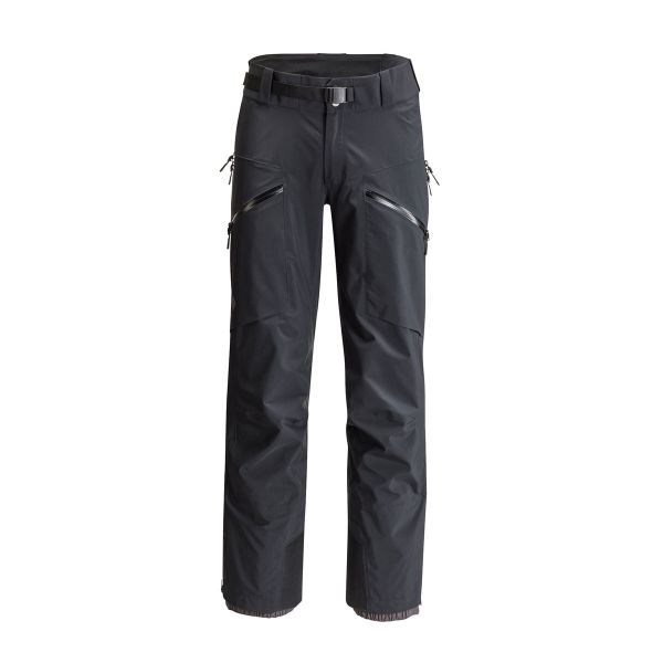 Gore-Tex Pro Mountaineering Pants