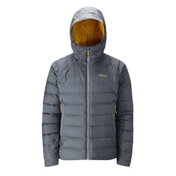 Rab Valiance Jacket Men 2018