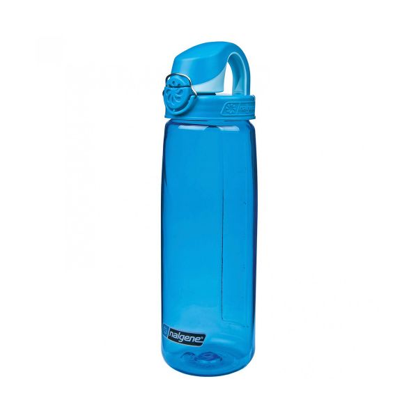 On The Fly Water Bottle
