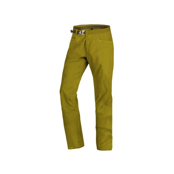 Ocun Honk Men's climbing Trousers