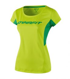 Traverse T-Shirt (Woman)