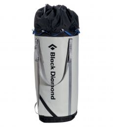 Black Diamond Touchstone Haul bag