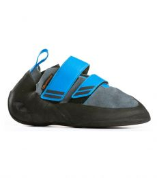 Engage VCS Climbing Shoe
