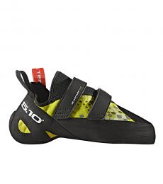 Quantum VCS Climbing Shoe