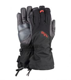 Rab Icefall Gauntlet Gloves 2018
