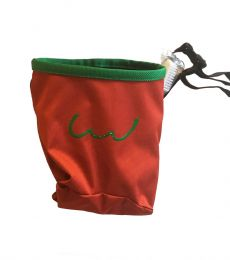 Snap Chalk Cornet Chalk Bag