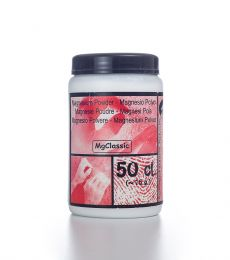 50cl Magnesia Powder