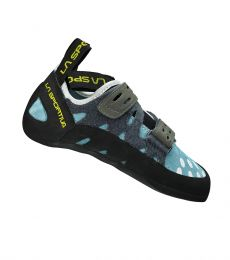 La Sportiva Tarantula Women's Trad Multi-Pitch Boulder All-round rock climbing shoe