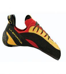 Testarossa Climbing Shoe