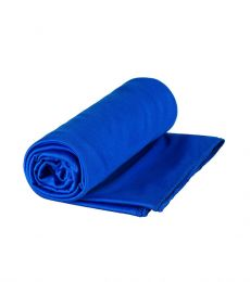 Sea to Summit Pocket Travel Towel