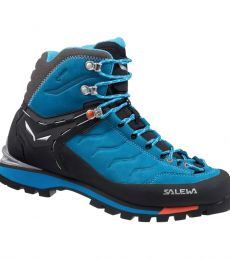 Salewa Rapace GTX, mountaineering boots, women's mountaineering boot, climbing boot
