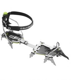 Black Diamond Stinger Pro Crampons