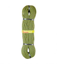 Tendon Ambition 10.2mm Climbing Rope