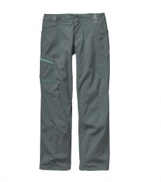 RPS Rock Pants Womens