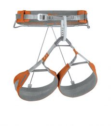 Zephir Alpine Harness