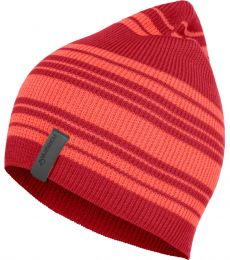 /29 Striped Lightweight Beanie