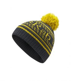 Rab Rock Bobble Hat 2018
