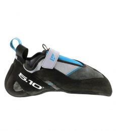 Hiangle Climbing Shoe LAST SEASON
