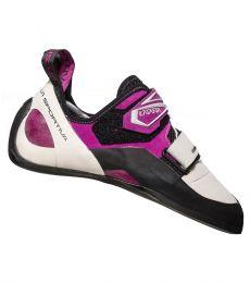 Katana Women's Climbing Shoe