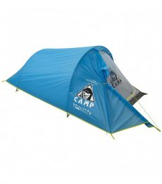 Camp Minima 2 SL Two-Man Tent