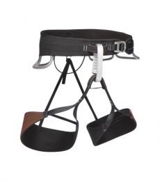 Solution Guide Harness - Women's