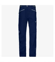 Falketind flex1 Pants Men