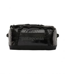 Black Hole Duffel 100L