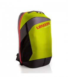 Tendon Gear Bag 45L