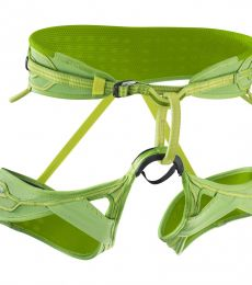 All-round harness