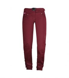 ABK Womens Climbing Trousers Front