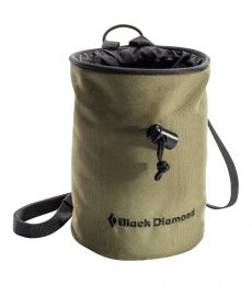 Mojo Chalk Bag - Last season