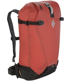 Black Diamond Cirque 30 Backpack front