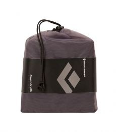 Eldorado Tent Ground Cloth