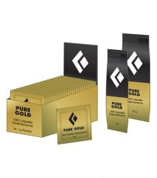 Climbing Chalk Additive