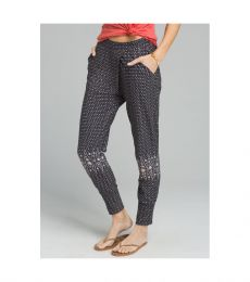 Women's On The Road Pant