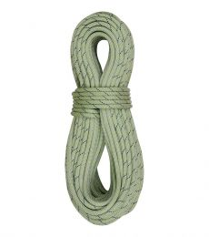 Durable single rope